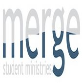 Merge Ministries